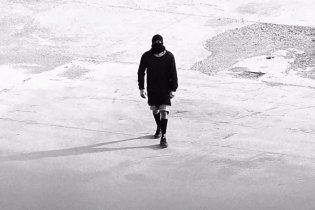 11 by Boris Bidjan Saberi 2015 Spring/Summer Campaign Video