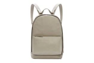 """3.1 Phillip Lim """"31 Hour"""" Backpacks"""