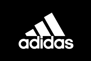 adidas Announces Plans to Sign Hundreds of Endorsement Deals with NFL & MLB Players