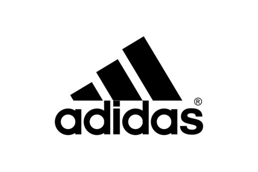 adidas Offloads Rockport for $280 Million USD to Focus Exclusively On Sport