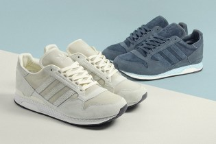 adidas Originals Select ZXZ ADV Premium