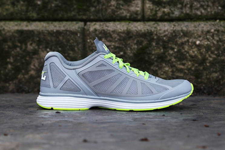 APL Unveils New Colorways for Its Vision Low and Windchill Shoes