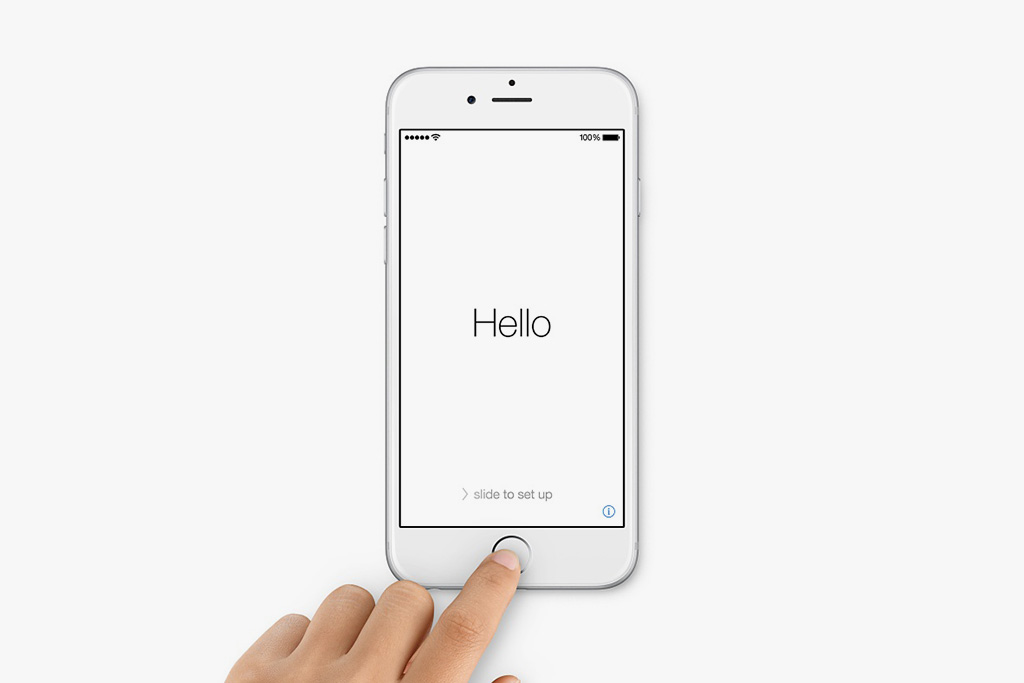Apple Now Selling the iPhone 6 & 6 Plus SIM-Free in the U.S.