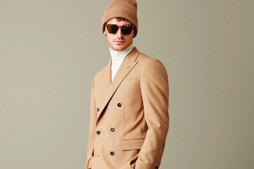 Bally 2015 Fall/Winter Collection
