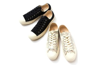 BEAUTY&YOUTH UNITED ARROWS x Converse Japan 2015 Chuck Taylor All Star