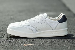 BEAUTY&YOUTH UNITED ARROWS x New Balance CRT300