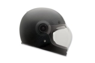 Bell Bullitt Carbon Composite Helmet