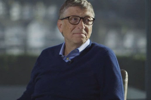Bill Gates on How the World Will Change by 2030
