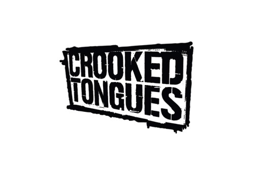 Crooked Tongues Closes After 15 Years in Business