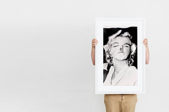 Curater by ACNE Brings Exclusive Art Exhibitions to Your Home