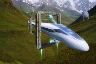 Evgeny Kazantsev Envisions the Integration of Technology in the Modern World