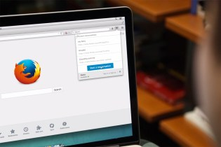 Firefox 35 Launches with Hello Video Chat Service