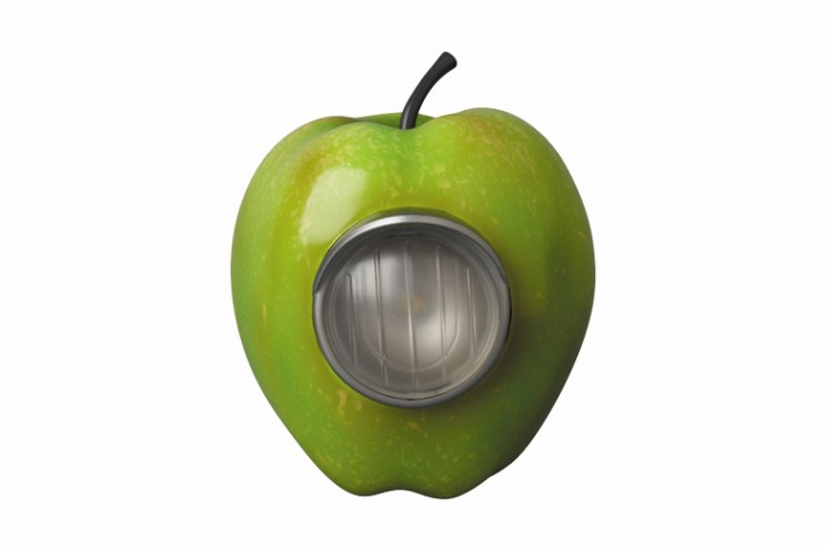 GILAPPLE Green Light by UNDERCOVER