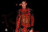 Givenchy 2015 Fall/Winter Collection