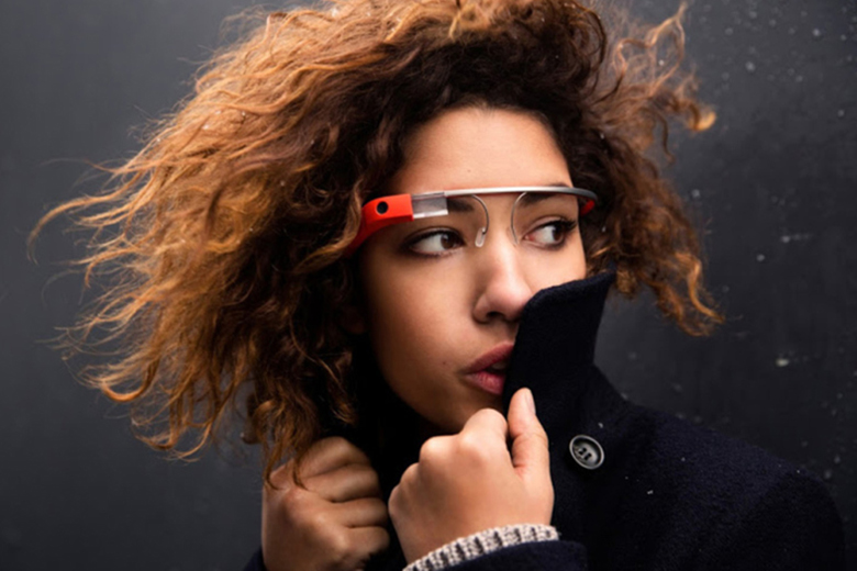 Google Has Suspended Sales of Google Glass
