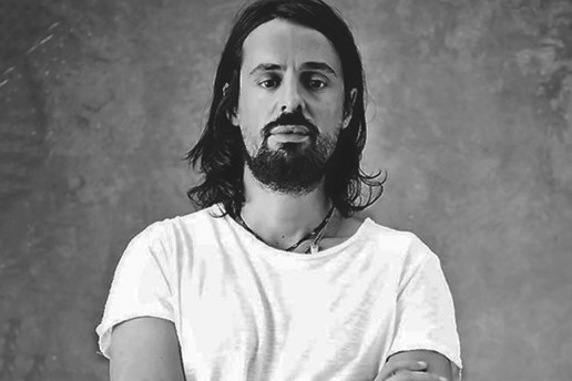 Gucci Names Alessandro Michele its New Creative Director