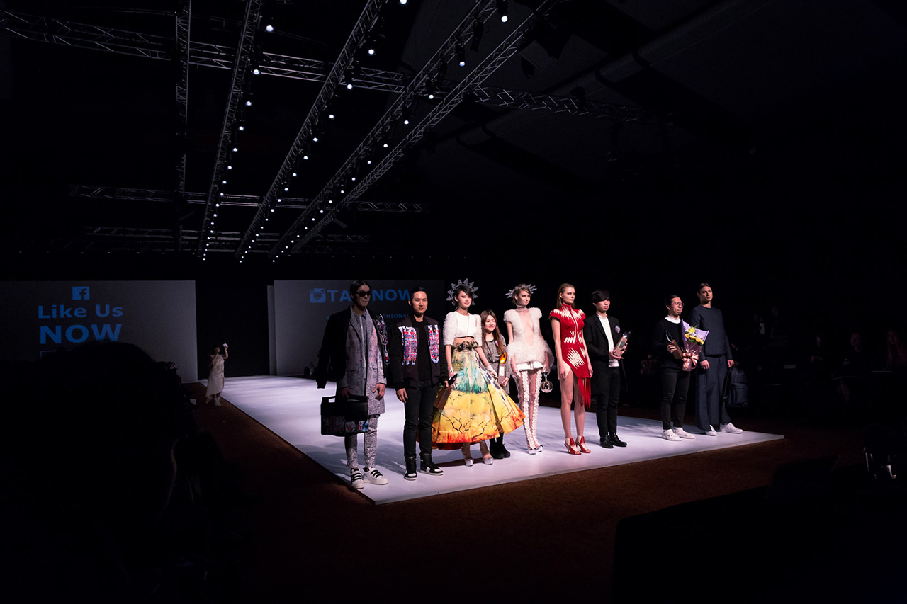Fashion design course in beijing 1950s Fashion History, Costume Trends and Eras. - Fashion Era