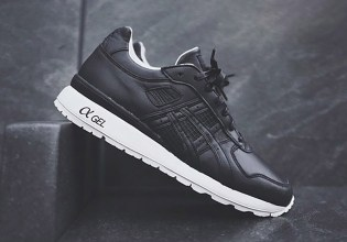"Kith x ASICS GT-2 ""Grand Opening"""