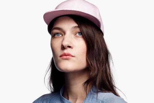 Larose Paris 2015 Spring/Summer Lookbook
