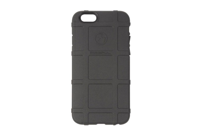 Magpul Field Case for iPhone 6 & 6 Plus