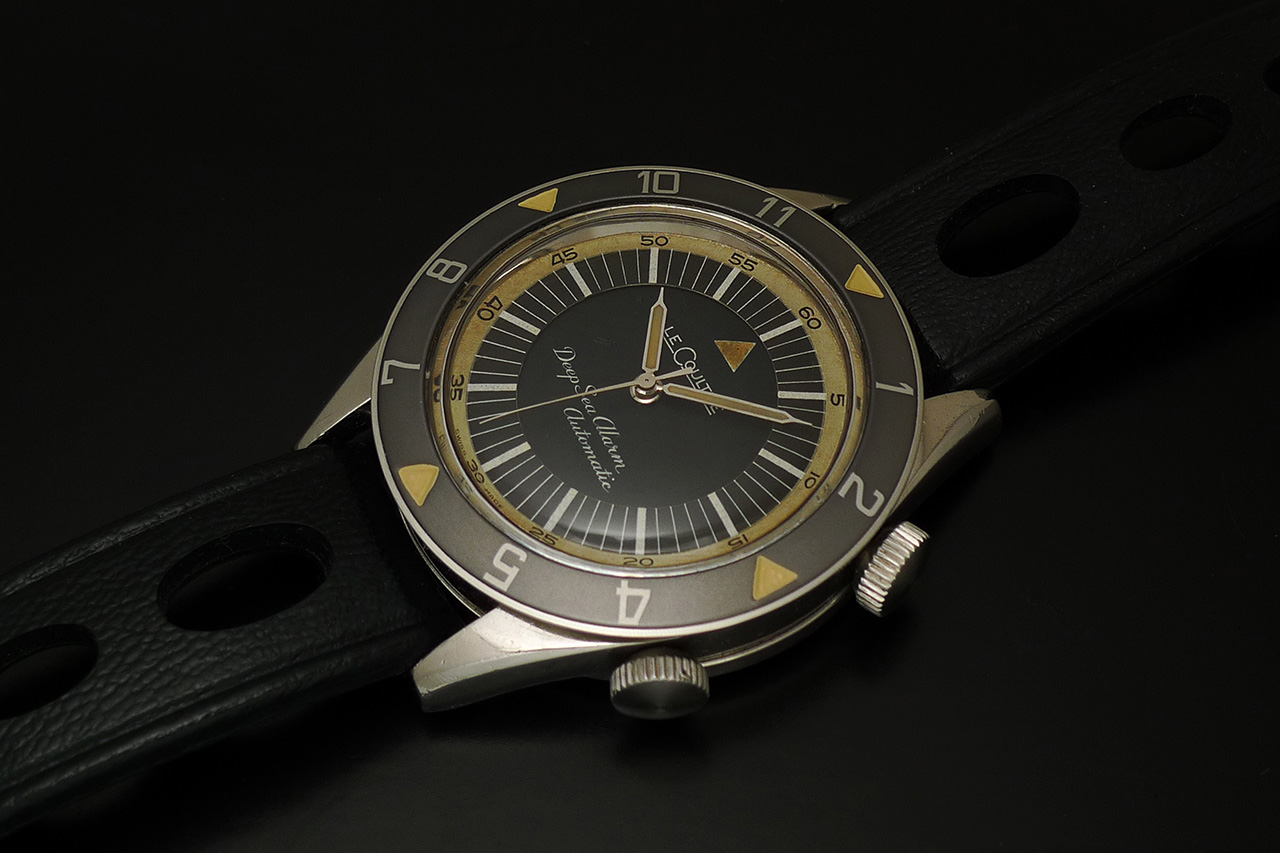 Man Resells Timepiece Treasure from Goodwill for $35,000 USD
