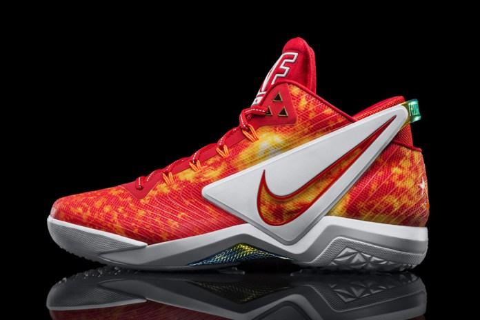 "Nike Zoom Field General ""Super Bowl XLIX"""