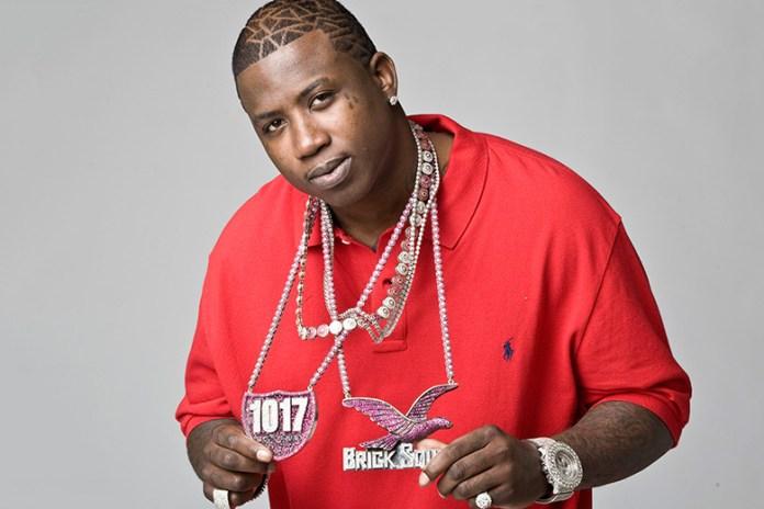 Noisey Atlanta Presents 'Gucci Mane & Jeezy, Trap Lords' - Part 3