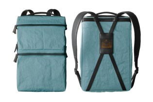 Postalco Three Pack Backpack