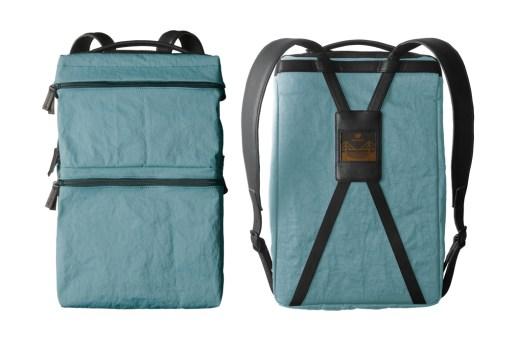 Postalco Three Pack Backpack