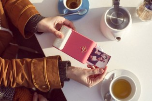 Prynt: An Instant Camera for iPhone and Android