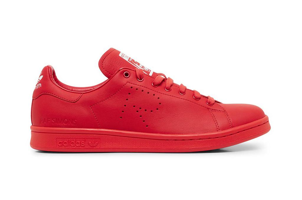 Adidas Original 2015