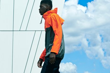 RAINS 2015 Spring/Summer Collection