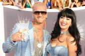 RiFF RAFF Adds Escort Services to Extensive Resume