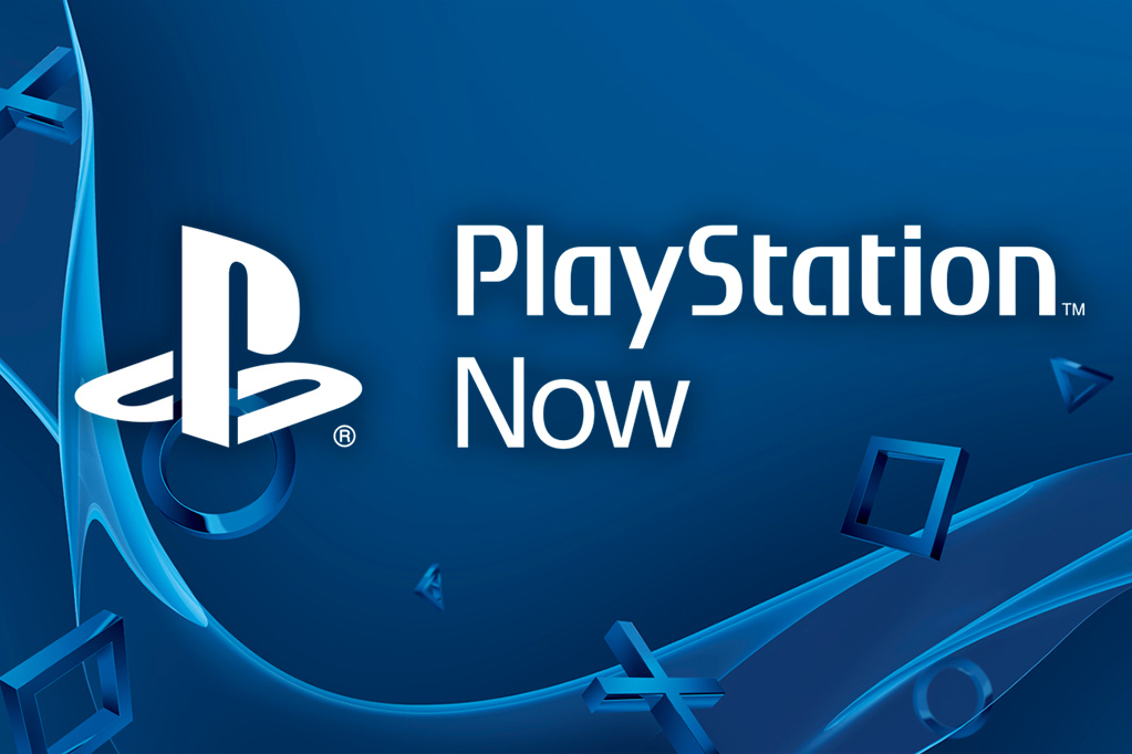 Sony Introduces its PlayStation Now Game Streaming Subscription