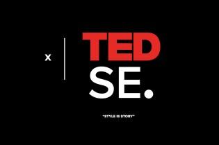 Street Etiquette Takes Over TEDxNewYork