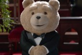 'Ted 2' Official Trailer featuring Mark Wahlberg
