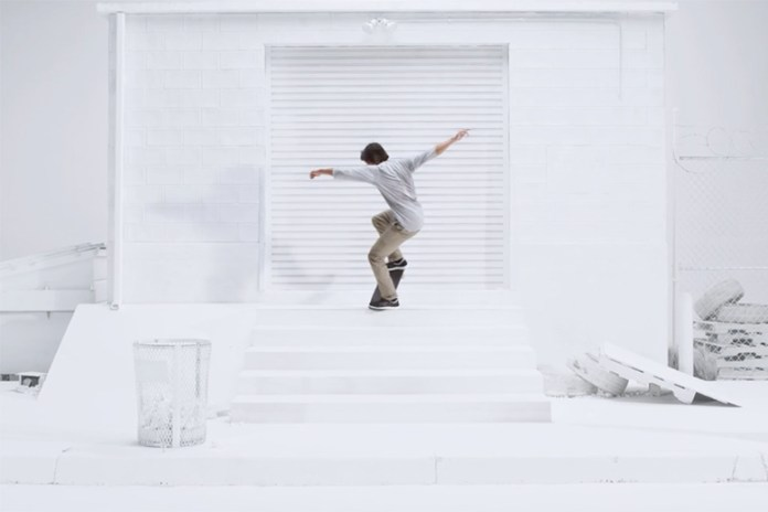 The Nike SB Free Gets Put to the Test by Sean Malto and Shane O'Neill