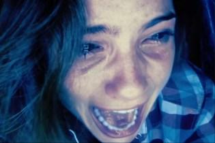'Unfriended' Trailer Depicts Horror Film Seen Through Skype