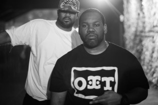 Watch the Trailer for Ghostface Killah and Raekwon's 'Purple Tape Files' Documentary