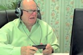 Watch These Seniors Play Grand Theft Auto V