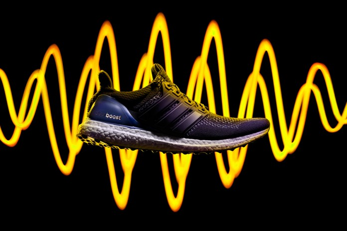 "What Goes into Making the ""World's Greatest Running Shoe?"""