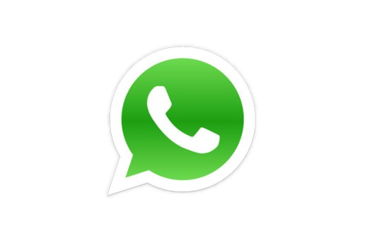 WhatsApp Releases a Desktop Client