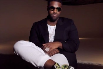 """""""Whatever It Takes"""" with A$AP Ferg by Young & Reckless 