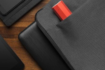 Zolt Laptop Charger Plus: The World's Smallest All-Device Charger