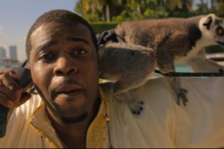 "A$AP Ferg ""Doe-Active"" Music Video"