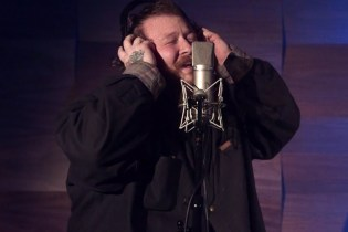 Action Bronson's 'Boogie Nights'-Inspired 'Mr. Wonderful' Teaser