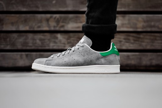 adidas Originals by 84-Lab 2015 Spring/Summer New Arrivals