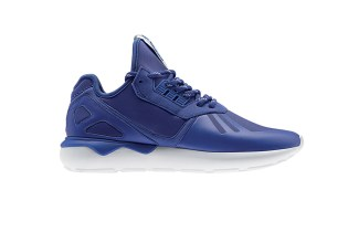 "adidas Originals 2015 Summer Tubular Runner ""Tonal"" Pack"