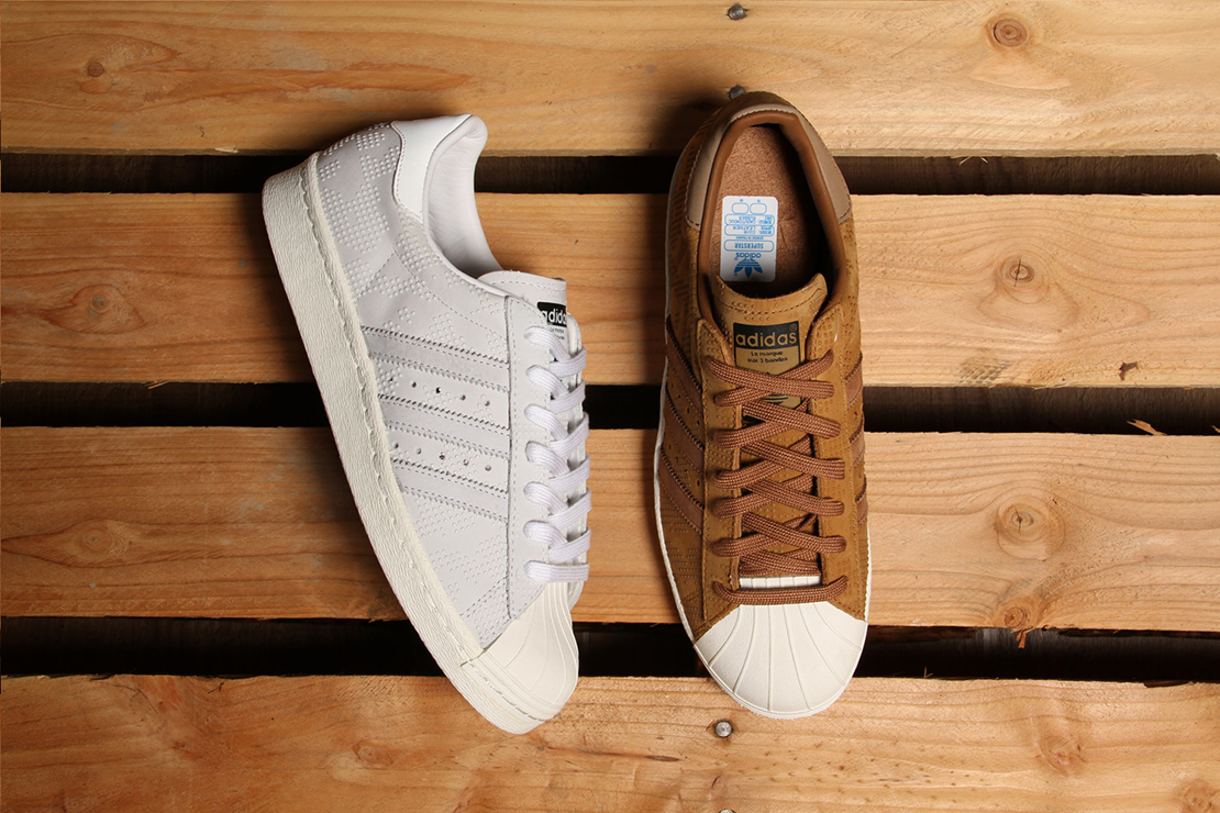 superstar superstar 45th adidas superstar 45th adidas superstar 45th adidas adidas superstar 45th adidas 45th bYv6Igyf7