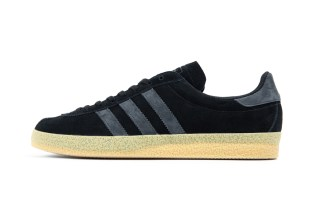 adidas Originals Archive Topanga size? Exclusives